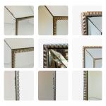 espejos fallas galeria